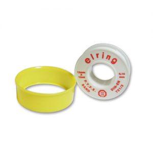 テフロン耐ガソリン シールテープ