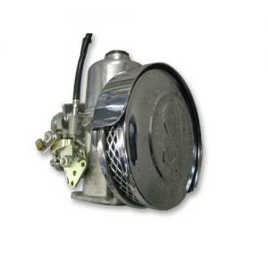 SUキャブレターエアクリーナー用レインバイザー