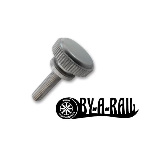 BY-A-RAIL オリジナル1976-80年ケイヒンバタフライ用アイドルスクリュー