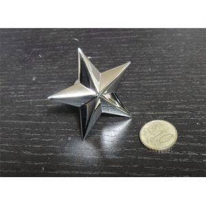 STAR オーナメントセット