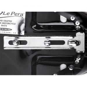 LaPera リジットフレーム用バロン2 シートセット