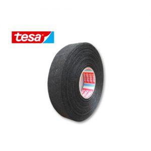 TESAテープ 19㎜x25m 配線結束など