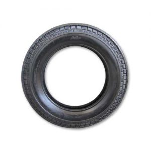 THE DELUXE TIRE 5.00×16″