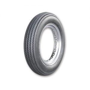 ADLERT CLASSIC タイヤ