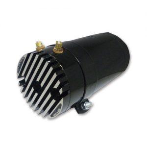 Cycle Electtric ビルドインレギュレーター付きジェネレーター