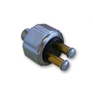 油圧リアブレーキスイッチ 1958-70年用