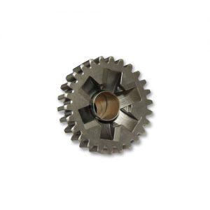 レプリカ4速メインドライブギア1936-76年
