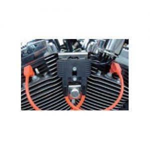 GLIDESTONE CYCLEエンジンハンガー 07年以降XL用