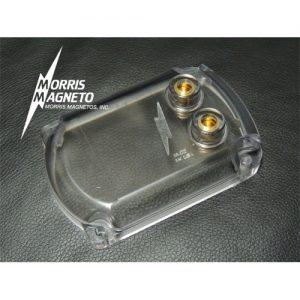 MORRIS YAMAHA XS650用マグキット – Reverb-ハーレーパーツの専門店