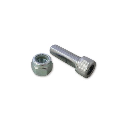 FLAMESウインカーステー用固定ボルト/ロックナット