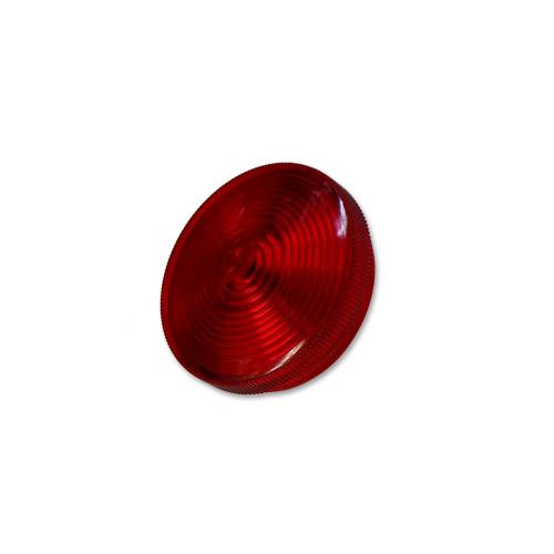 ヘラテールライト用補修レンズ