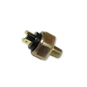 油圧ブレーキスイッチ 1/8NPT