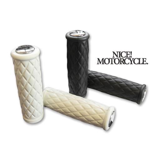 NICE MOTORCYCLE ダイヤグリップ