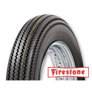 Firestone Deluxe Champion