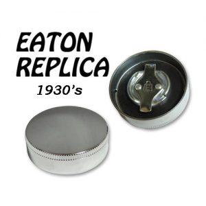 1930's EATONレプリカガスキャップ 1個