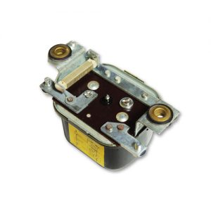 12V用メカニカルレギュレーター XLCH用