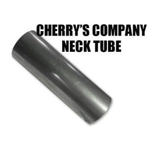 CHERRY'S 製作用ネックチューブ