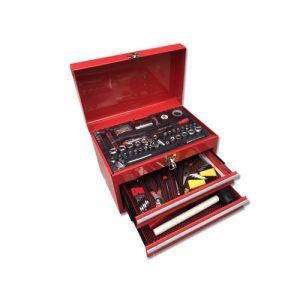 EMC 150PC 工具セット