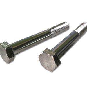ライザーボルトセット 1/2-20×3.75