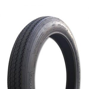 SHINKO E240 100/90-19タイヤ