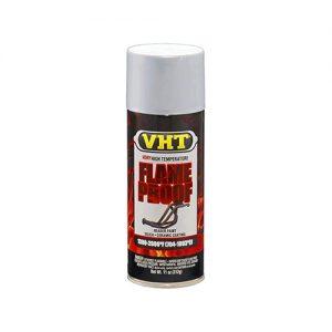 VHT耐熱スプレー アルミニウム