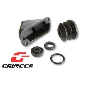 GRIMECA フロントマスターリビルドキット