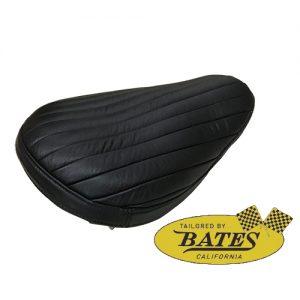 【予約注文】BATES LETHERS タックロールシート 厚み1インチ