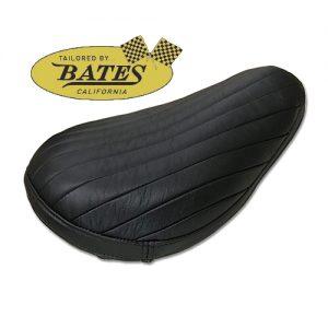 【予約注文】BATES LETHERS タックロールシート 厚み2インチ