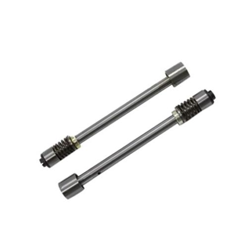 33.4mmフォーク用インナーダンパーキット/後期用