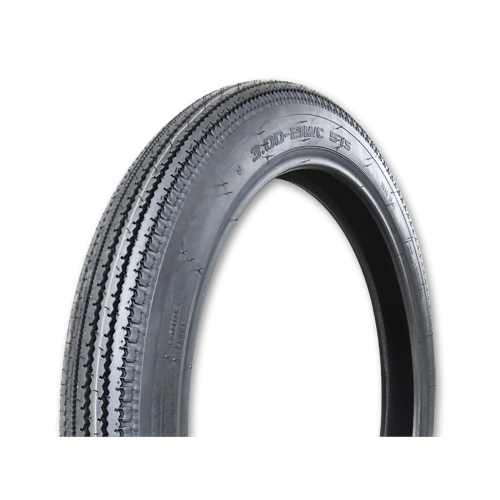 Shinko E270 Super Eagle 21インチ