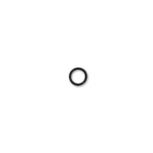 オイルドレン / タペットスクリーン O-リング