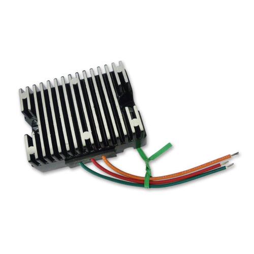 12Vジェネレーター用レギュレーター
