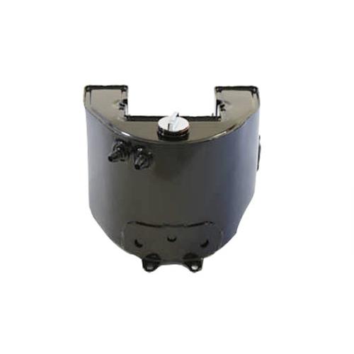 レプリカオイルタンク 1938-57年 ブラック
