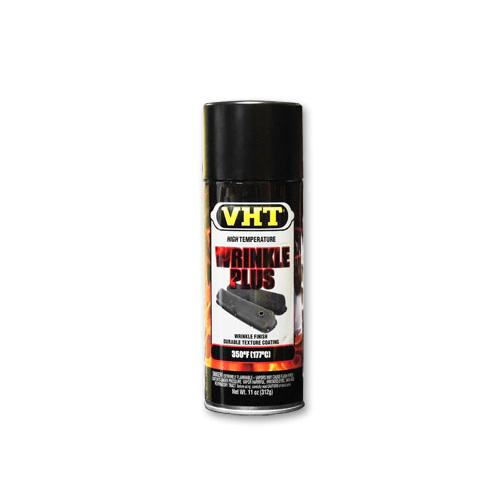 VHT リンクル(結晶塗装)スプレー塗料