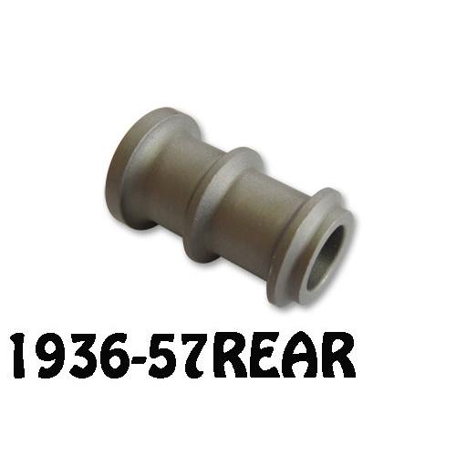 1936-57年リア用アクスル スペーサー 41595-36