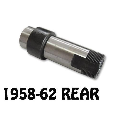 1958-62年BTリア用アクスルスリーブ 41600-58