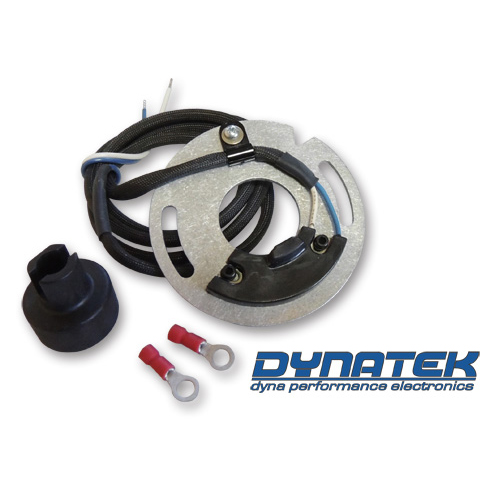 DYNATEK ダイナS 【DS6-1】